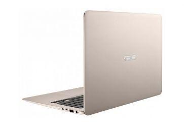 Asus Zenbook UX305UA-FC041T