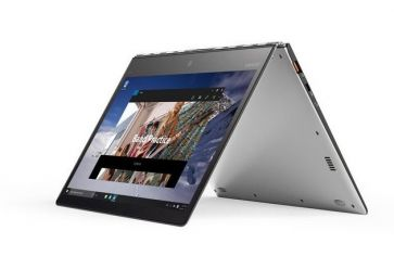 Lenovo YOGA 900S-12ISK (80ML0065PB)