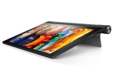 Lenovo Yoga Tablet 3 X50F