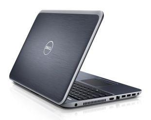 Dell Inspiron 5537 Core i5