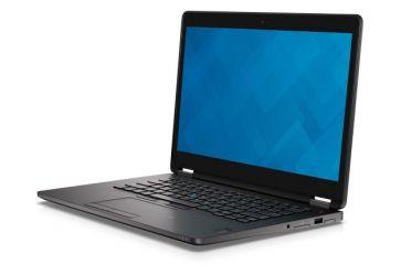 Dell Latitude E7470 (569)