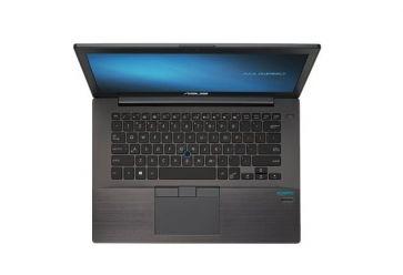 Asus Pro B8430UA-FA0203E