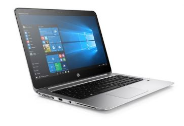 HP EliteBook Folio 1040 G3 (V1A83EA)