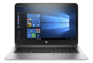 HP EliteBook Folio 1040 G3 (V1A83EA)