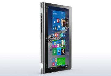Lenovo ThinkPad Yoga 460 (20EL000MPB)