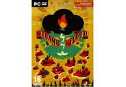 The Flame in the Flood [PC]