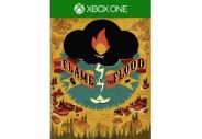 The Flame in the Flood [Xbox One]