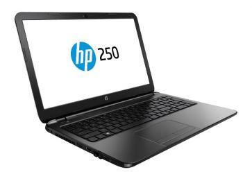 HP 250 G3 (J4T67EA)