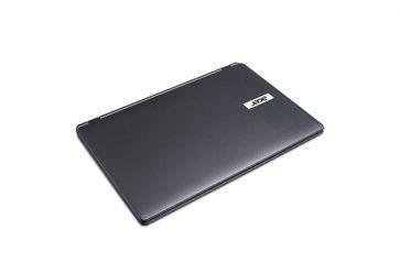 Acer Aspire ES1-512-P18H - 120GB SSD