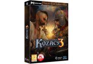 Kozacy 3 [PC]