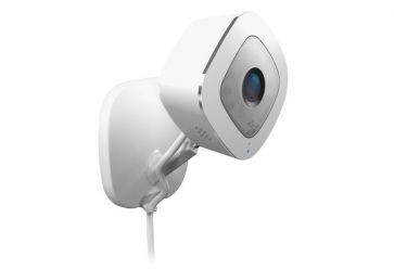 Netgear Arlo Q VMC3040