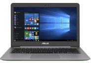 ASUS Zenbook UX310UA-FC039T