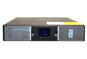 EATON 9PX 3000