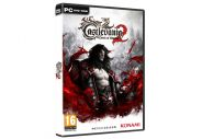 Castlevania Lords of Shadow 2 [PC]