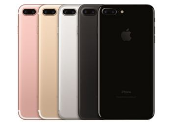 Apple iPhone 7 Plus [32 GB]