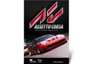 Assetto Corsa [PC]