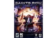 Saints Row IV   [Playstation 3]