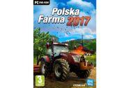 Polska Farma 2017 [PC]