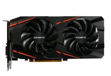 Gigabyte Radeon RX 480 Gaming G1 8G