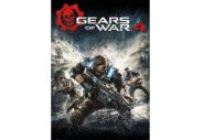 Gears of War 4 [PC]
