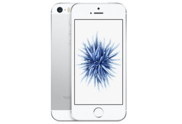 Apple iPhone SE [64 GB]