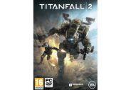 Titanfall 2 [PC]