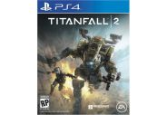 Titanfall 2 [Playstation 4]