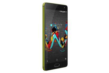 Wiko Mobile UFeel 4G