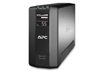 UPS APC Back-UPS Pro 550