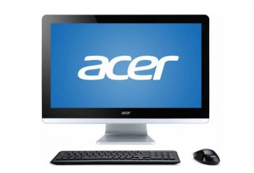Acer Aspire All-In-One AZC-700G-UW61
