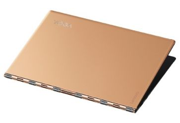 Lenovo YOGA 900S-12ISK (80ML0068PB)