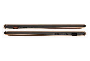 Lenovo YOGA 900S-12ISK (80ML0068PB)