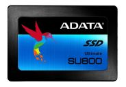 ADATA Ultimate SU800 512 GB