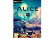 ALICE VR [PC]