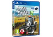 Farming Simulator 17 [Playstation 4]