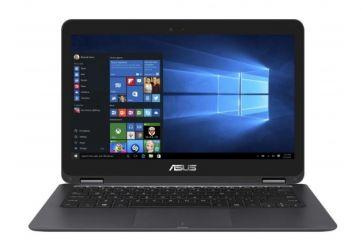 ASUS Zenbook Flip UX360CA-C4072T