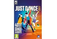 Just Dance 2017 [PC]