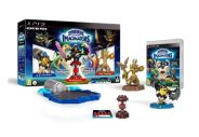Skylanders Imaginators [Playstation 3]