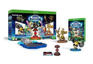Skylanders Imaginators [Xbox One]
