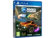 Rocket League [Playstation 4]