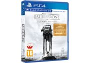 Star Wars: Battlefront Ultimate Edition [Playstation 4]