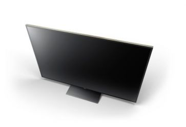 Sony KD-65ZD9
