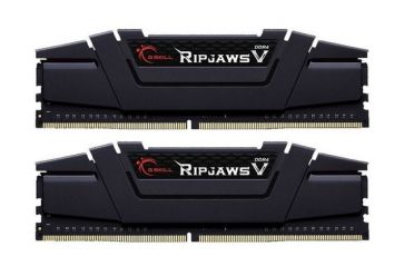 G.Skill Ripjaws V 2x 4 GB 3200 MHz CL16