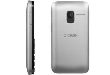 Alcatel 20.08G