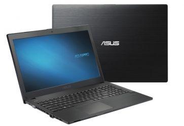 ASUS Pro P2530UA-DM0047E
