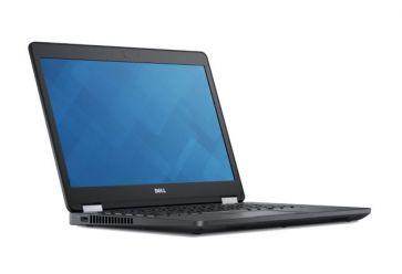 Dell Latitude E5470 (573)