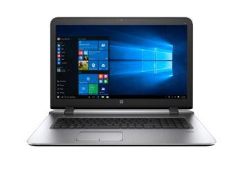 HP ProBook 470 G3 (P5S26EA)