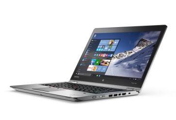 Lenovo ThinkPad Yoga 460 (20EM000RPB)
