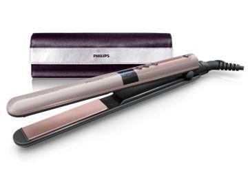 Philips HP8371/00