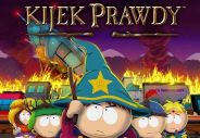 South Park: Kijek Prawdy  [Playstation 3]